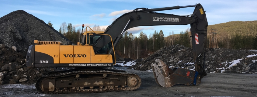 Volvo 240 (149)