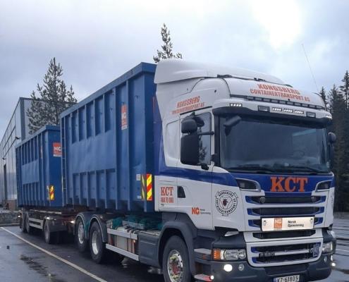 KZ 61805 (KCT 154)