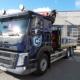 Volvo FM 420 (KK122)